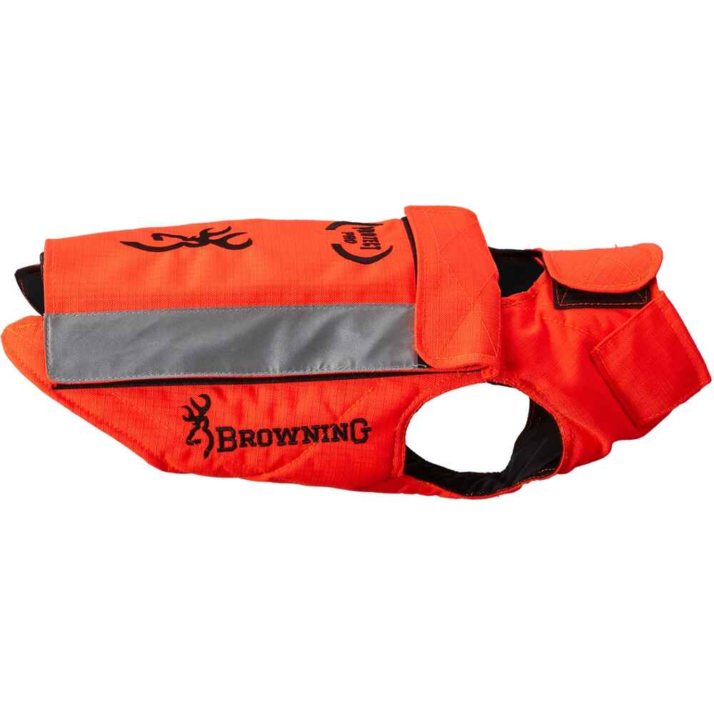 Hundeschutzweste Protect Pro, Browning
