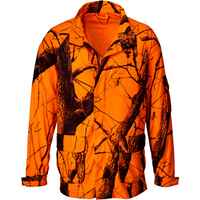 Signal jacket, Parforce