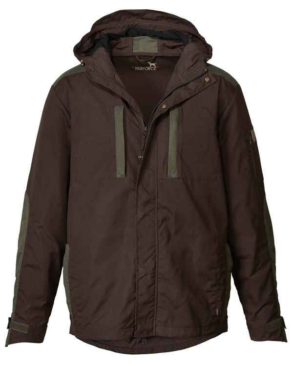 Pirschjacke PS 5000, Parforce