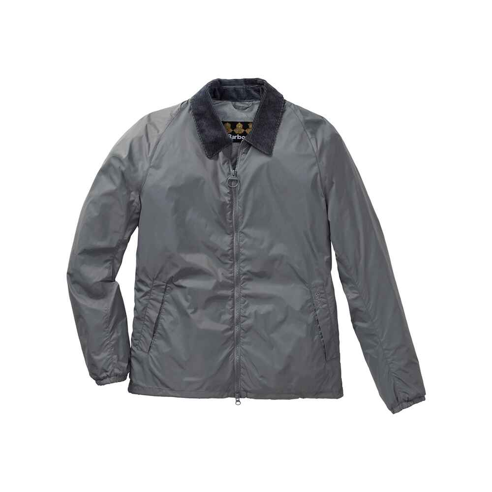 Jacke Lundy Casual, Barbour