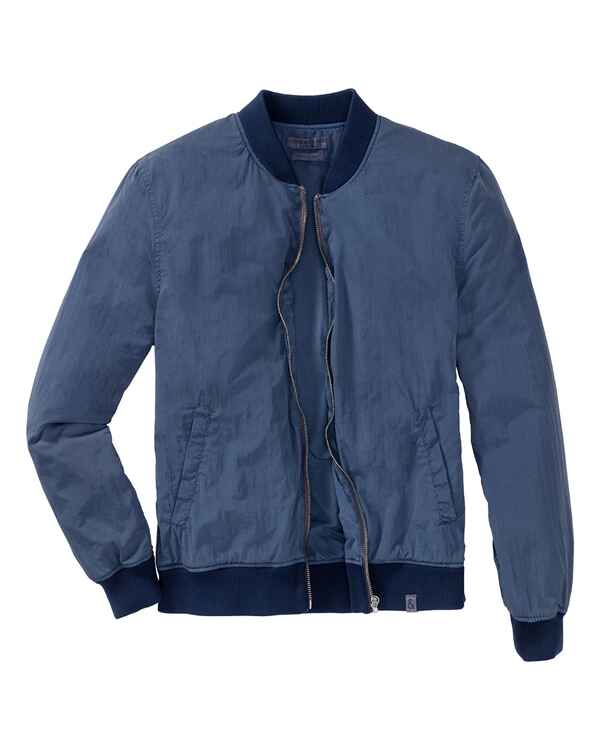 Blouson, colours & sons