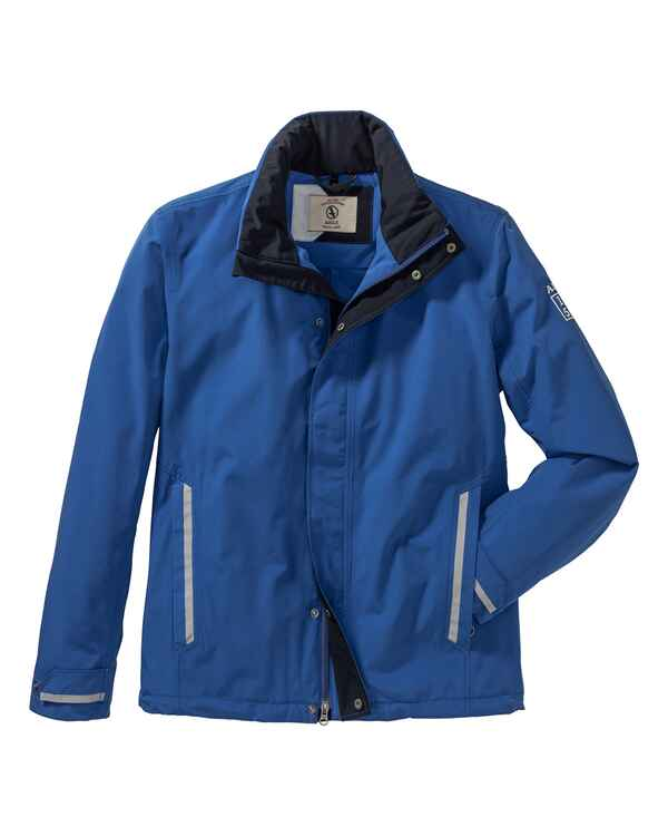 finest selection 5efd6 cc80f Aigle Jacke 53 Jacket