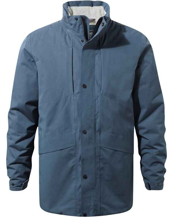Outdoorjacke Axel, Craghoppers