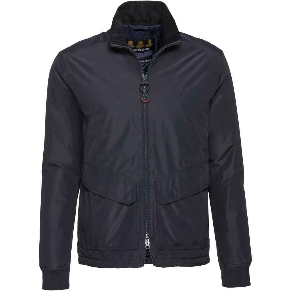 Funktionsjacke Herrington, Barbour