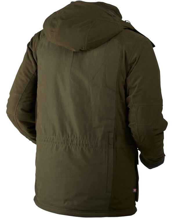 Jacke Norfell Insulated, Härkila