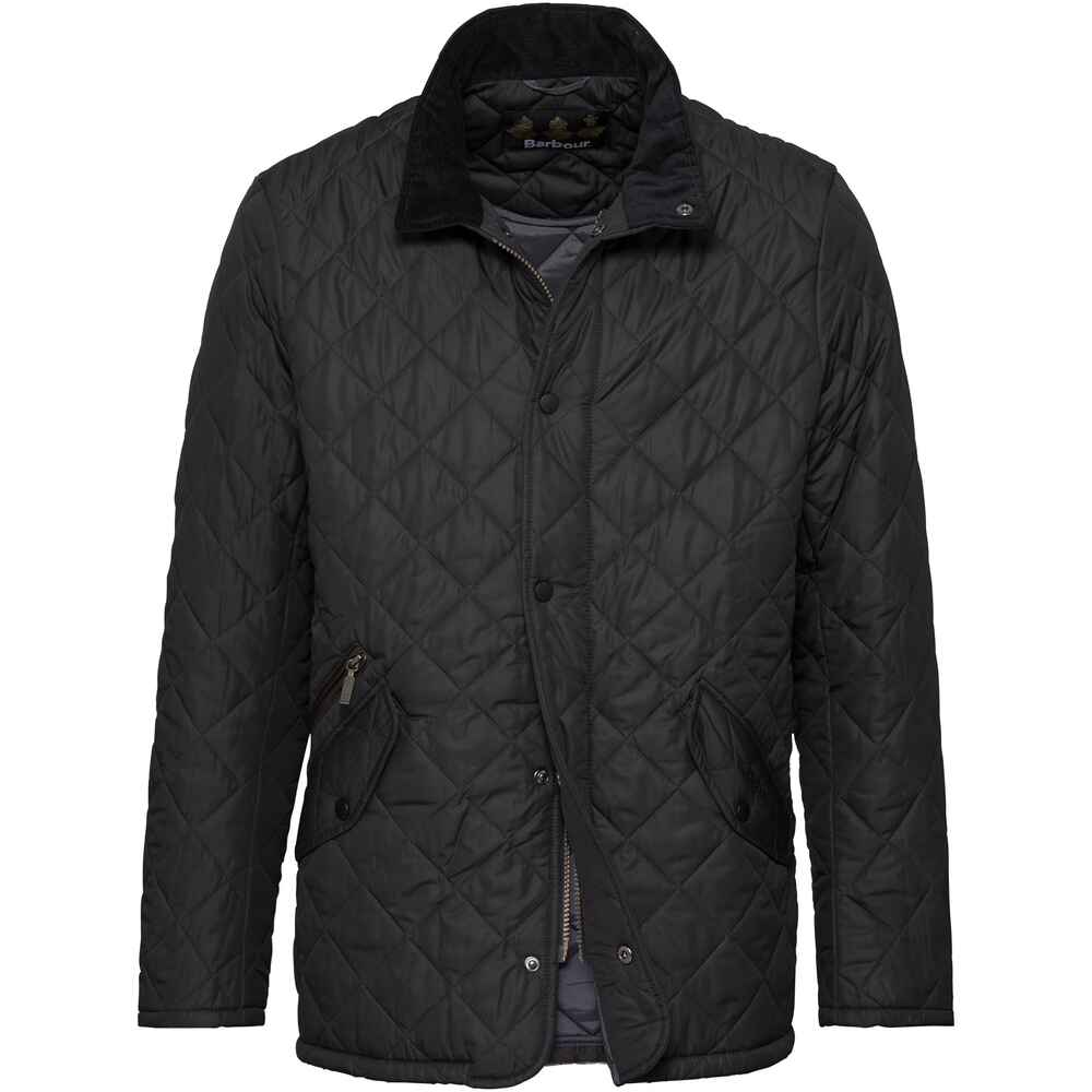Steppjacke Chelsea, Barbour