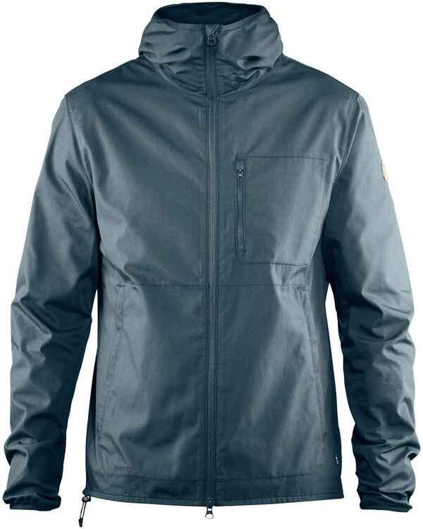 Jacke High Coast Shade, Fjällräven