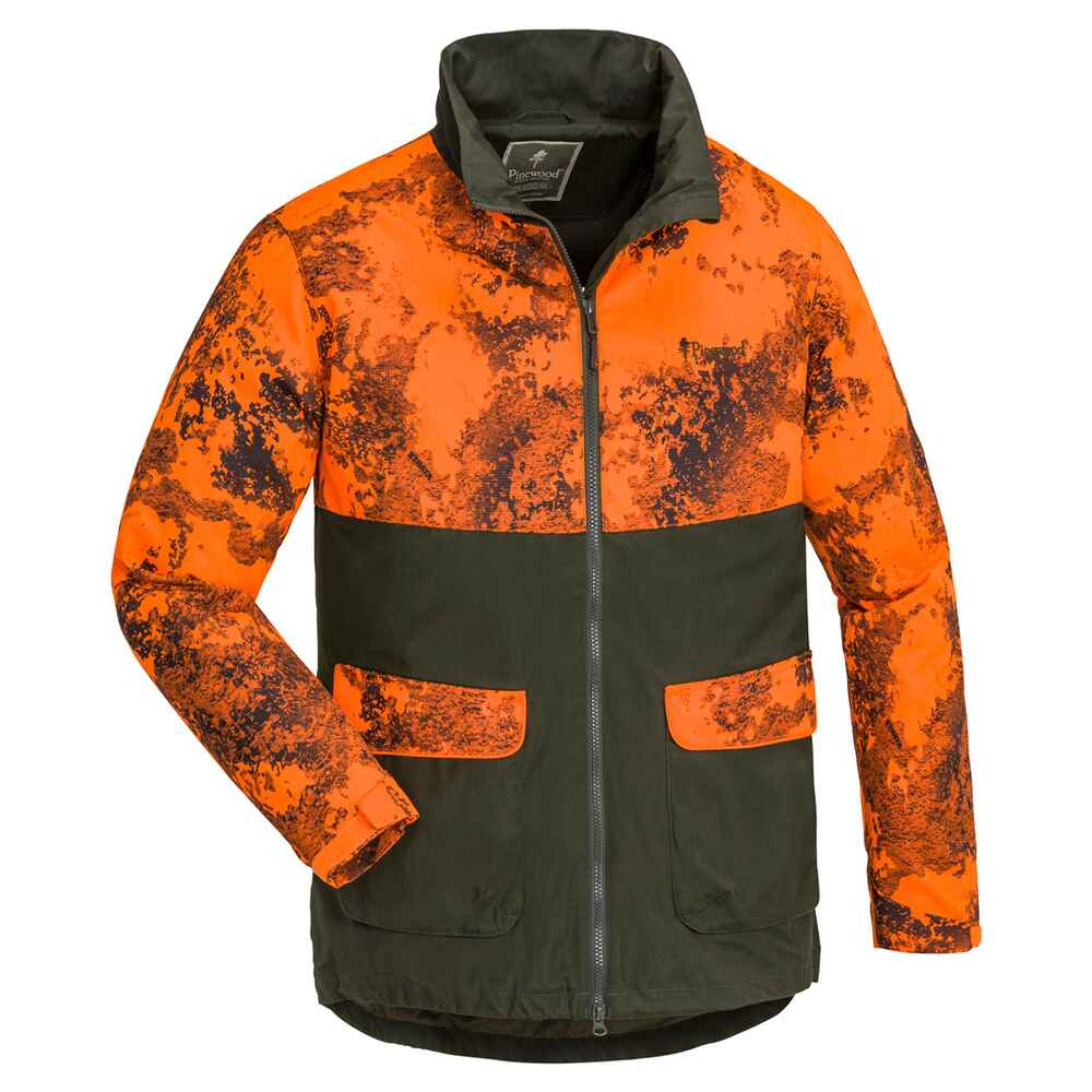 Jacke Cumbria Wood, Pinewood