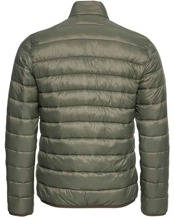 Steppjacke Blig, Barbour
