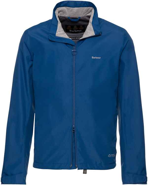 Funktionsjacke Cooper, Barbour