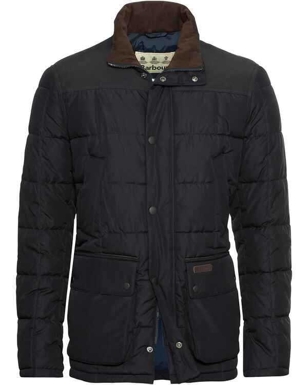Steppjacke Ambrose, Barbour