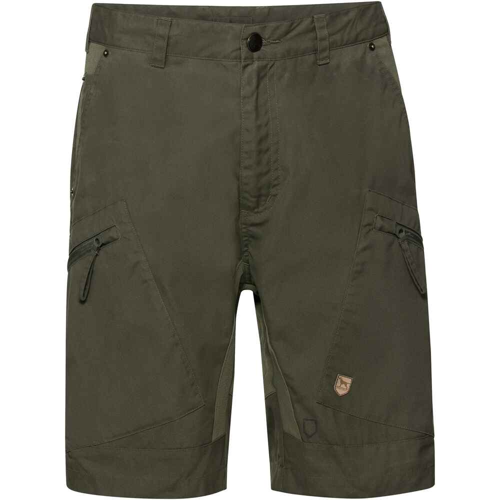 Jagdshorts PS 5000 Stretch, Parforce