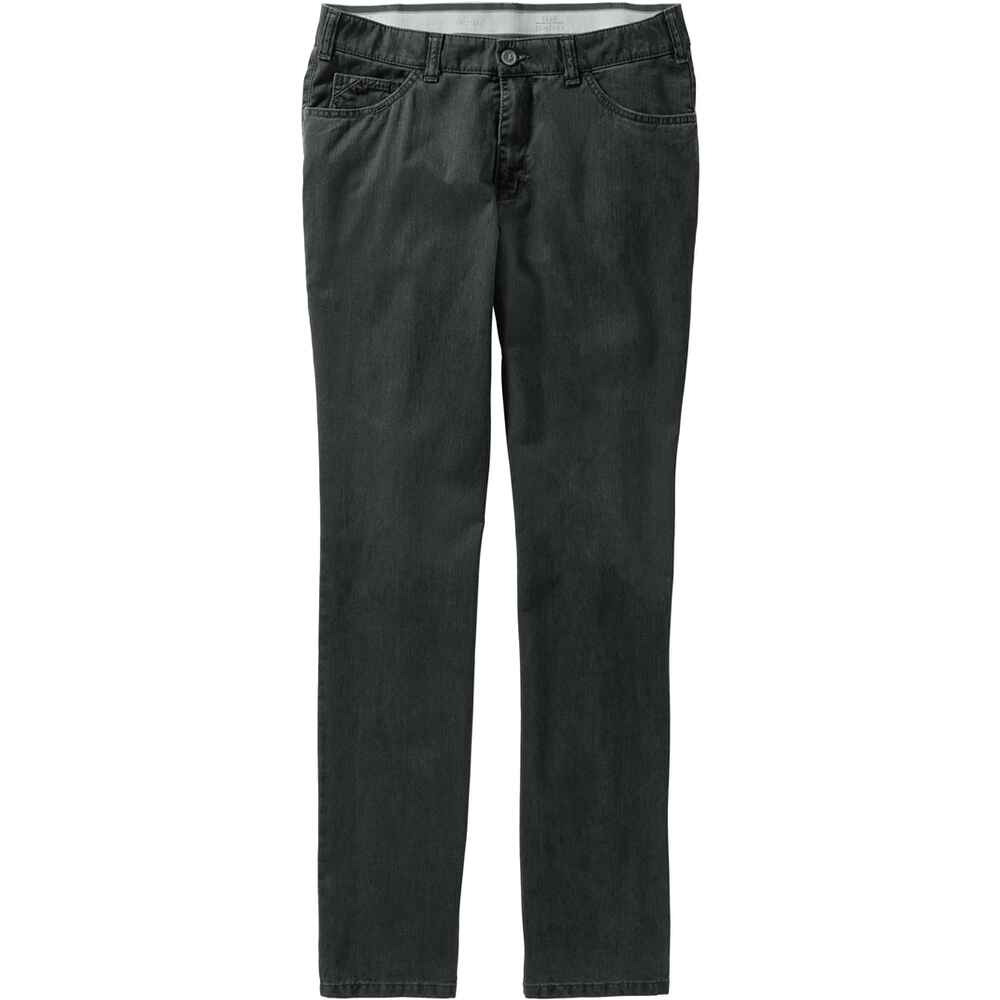 5-Pocket-Hose Keno, Club of Comfort