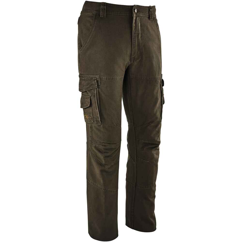 Hose Workwear, Blaser Outfits