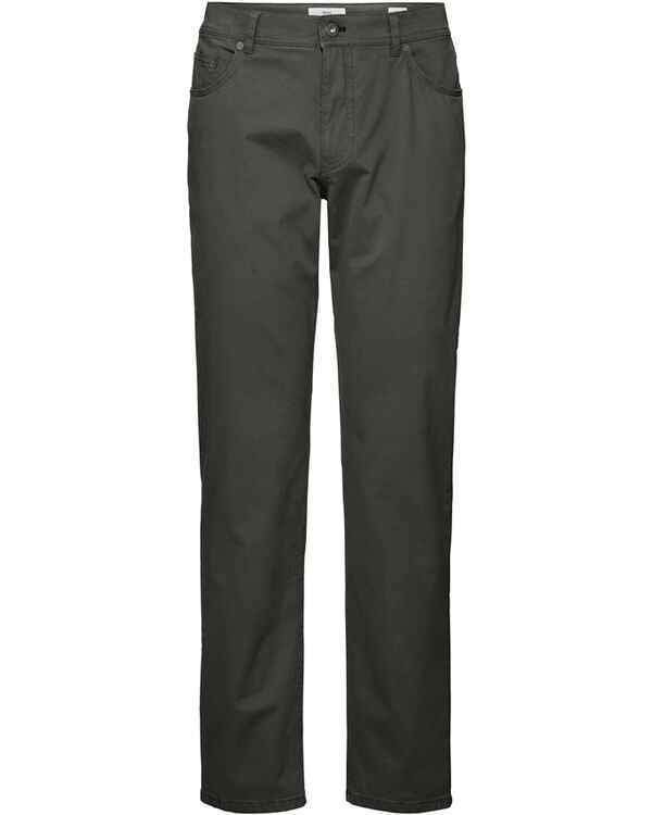 5-Pocket-Hose Cooper Fancy, Brax