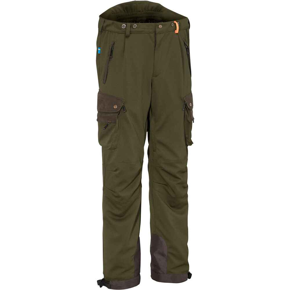 Hose Crest Thermo Classic, Swedteam