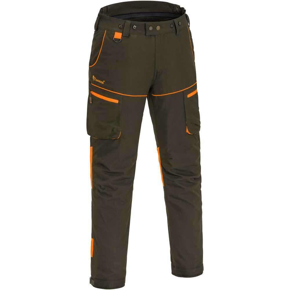 Sauenhose Wild Boar Extreme, Pinewood