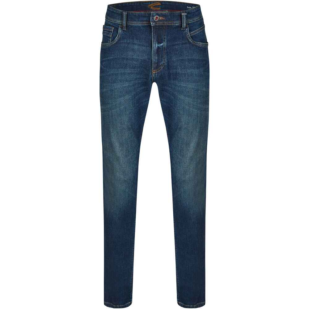 Jeans Houston, camel active
