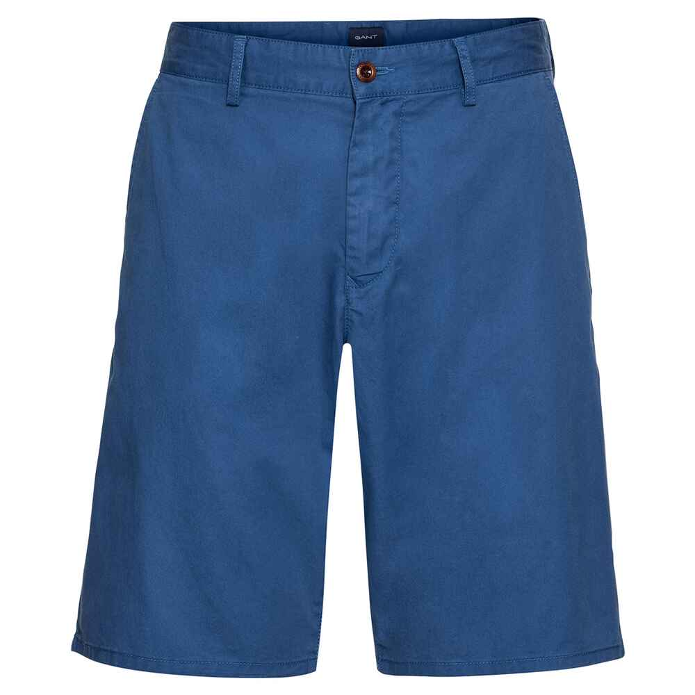 Relaxed Summer Shorts, Gant