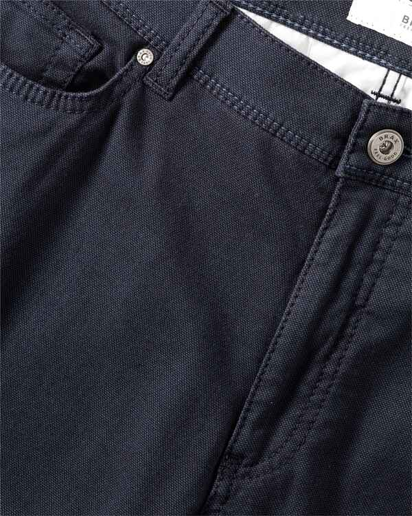 5-Pocket-Hose Cadiz, Brax