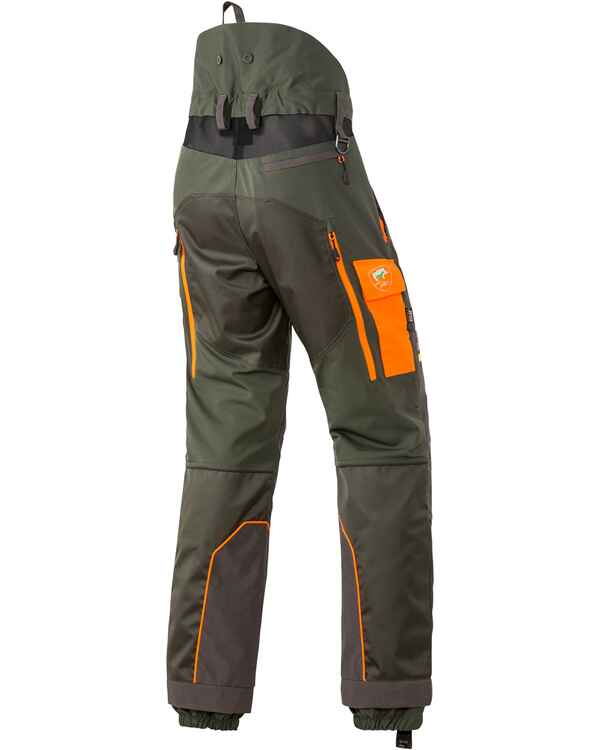 Sauenhose Hatz-Watz Evolution, Parforce