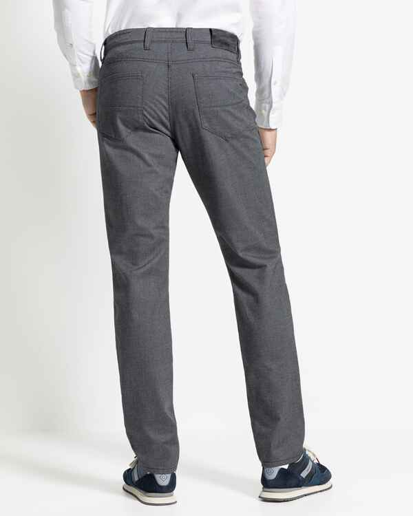 5-Pocket-Hose Cadiz TC, Brax