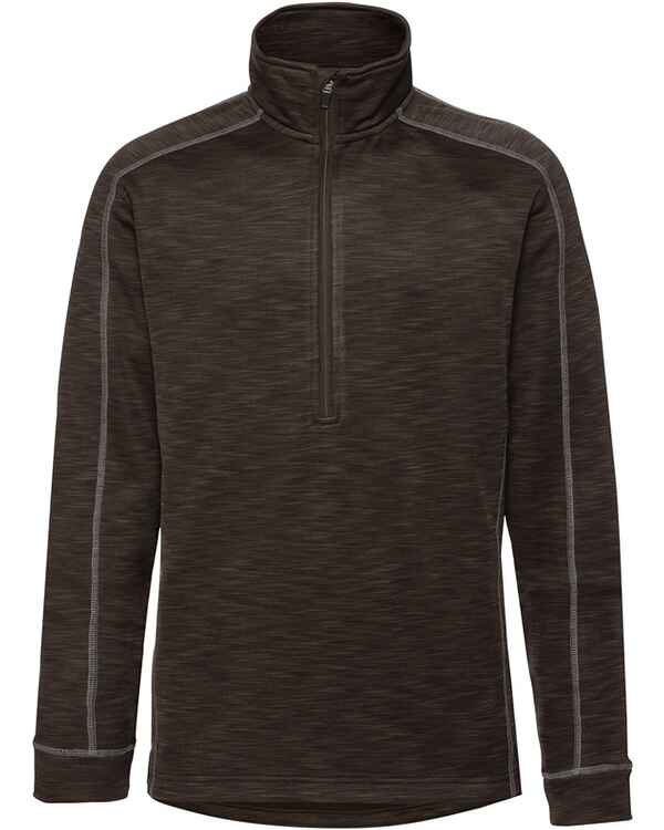 sneakers for cheap 3cb6e fd4ef Parforce Troyer-Sweatshirt Active