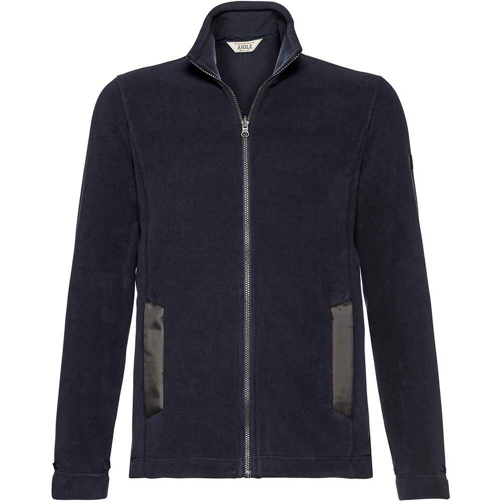 Fleecejacke Nicefleece, Aigle
