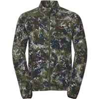 Fleecejacke Tecl-Wood®, Parforce