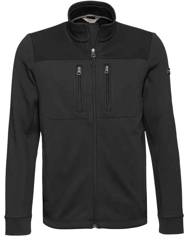 Fleecejacke Thermton, Aigle
