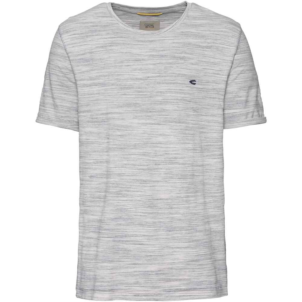 T-shirt, camel active