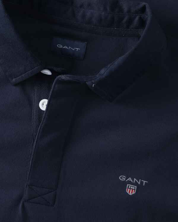 Shirt The Original Heavy Rugger, Gant