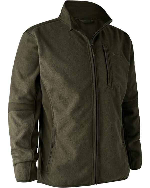 Fleecejacke Gamekeeper Bonded, Deerhunter