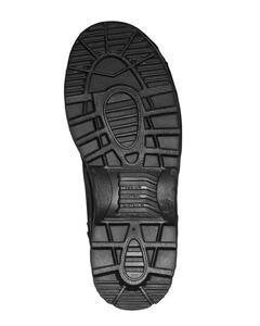 Thermostiefel 30°c Angelstiefel Stiefel Winterstiefel gefüttert Qualität