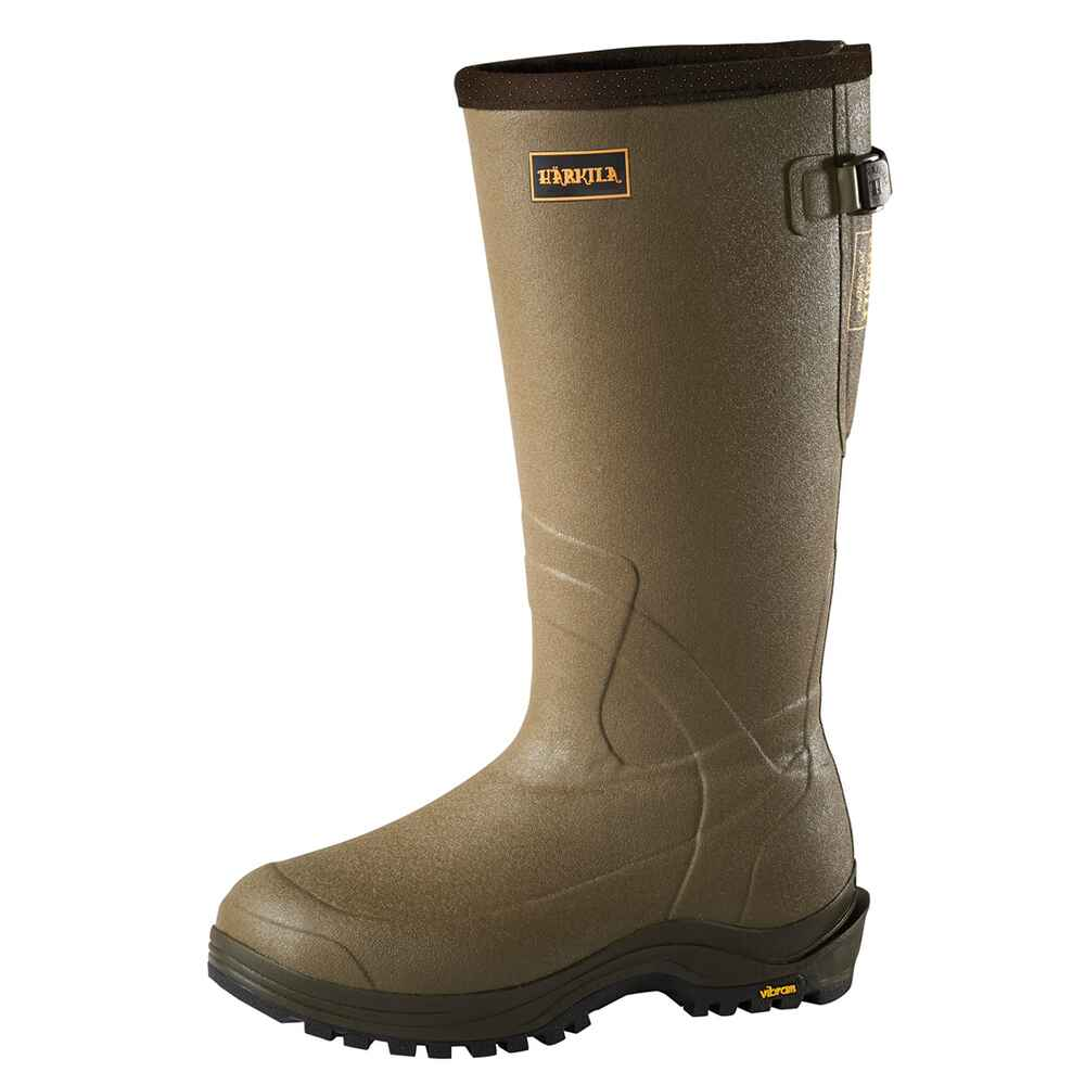 premium selection d8fef 5d085 Winter-Gummistiefel Neopren