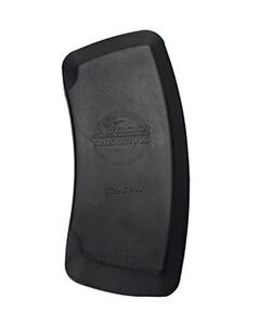 Beretta Uniform pro Patrone Hülle Tasche mit Gürtel 50 für Schießen Jagen
