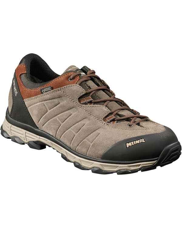 sports shoes 65b99 07bcf Meindl Halbschuh Asti GTX