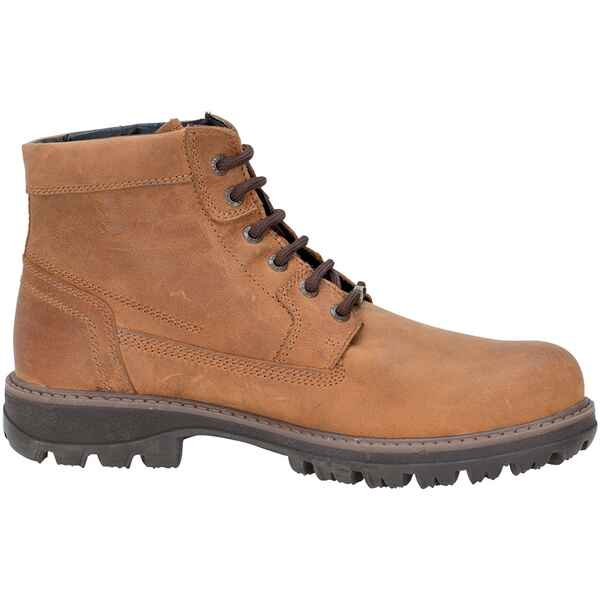 Winterboot Scandinavia GTX 16, camel active