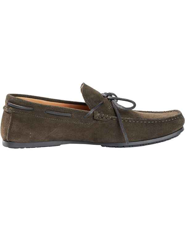 Loafer Nevis, Dubarry