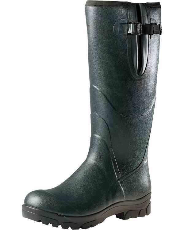 "Gummistiefel Allround 18"" 4mm, Seeland"