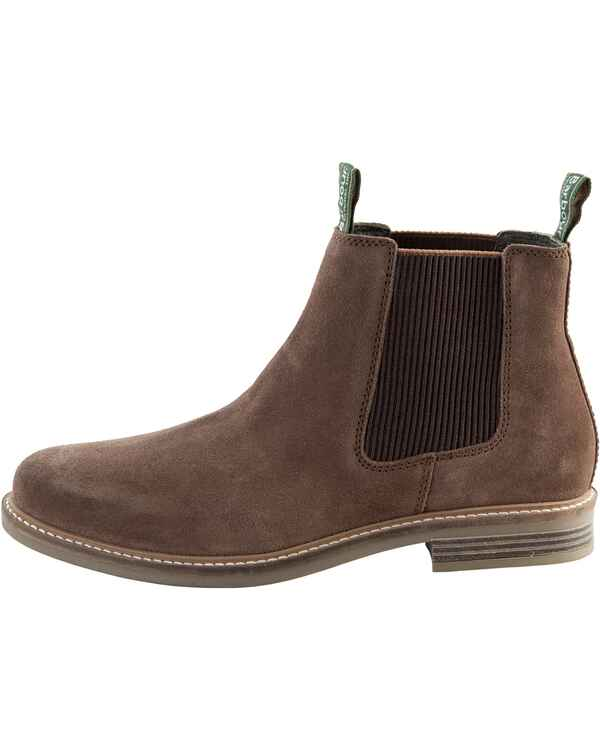 Chelsea Boots Farsley, Barbour