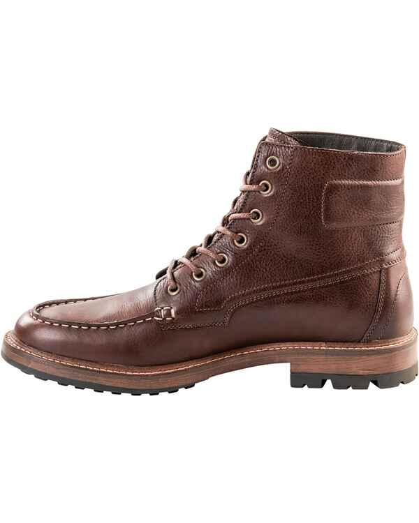 Stiefel Licourt High, Aigle