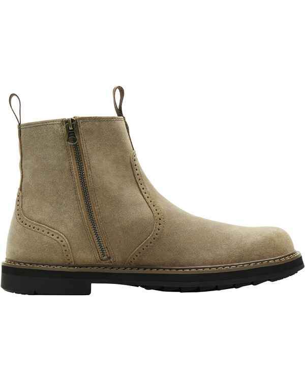 Chelsea Boots Squall Canyon, Timberland