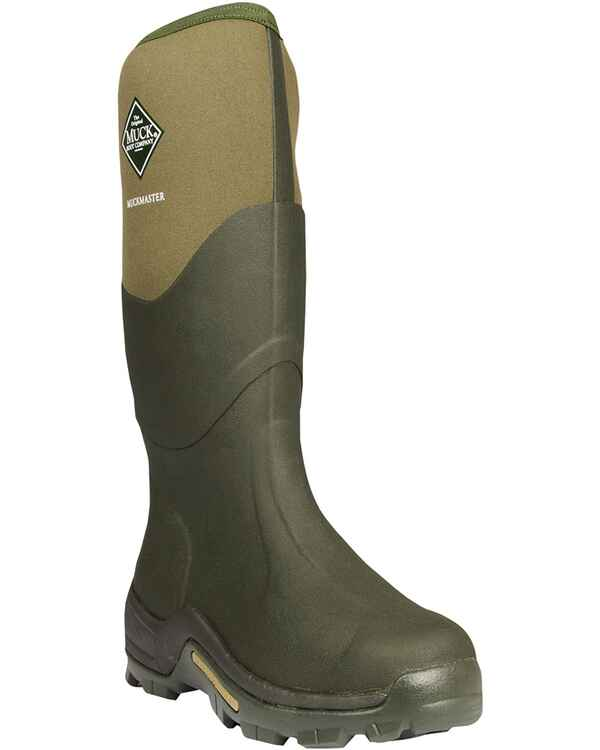 Thermo-Gummistiefel Muckmaster, Muck Boots