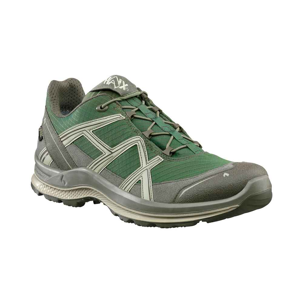 Halbschuh Black Eagle® Adventure 2.1 GTX, Haix