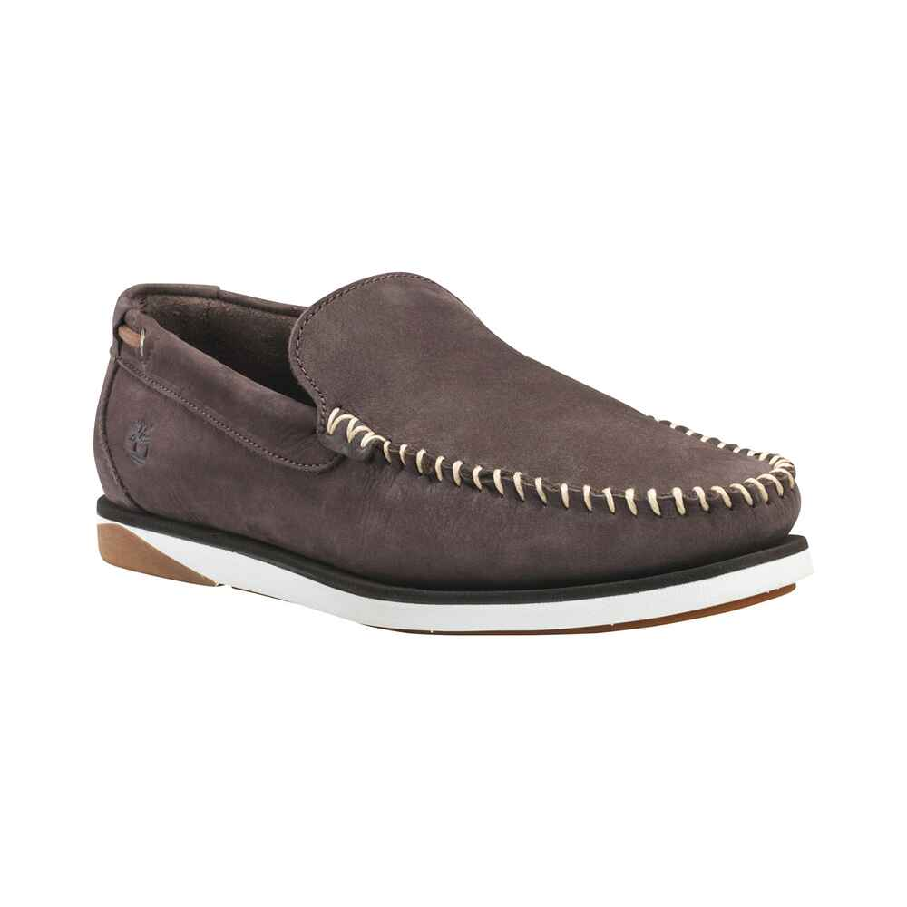Nubuk-Slipper Atlantis Break, Timberland
