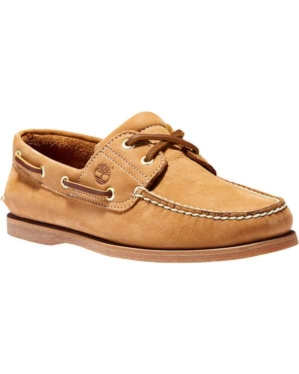 Bootsschuh Classic Boat, Timberland