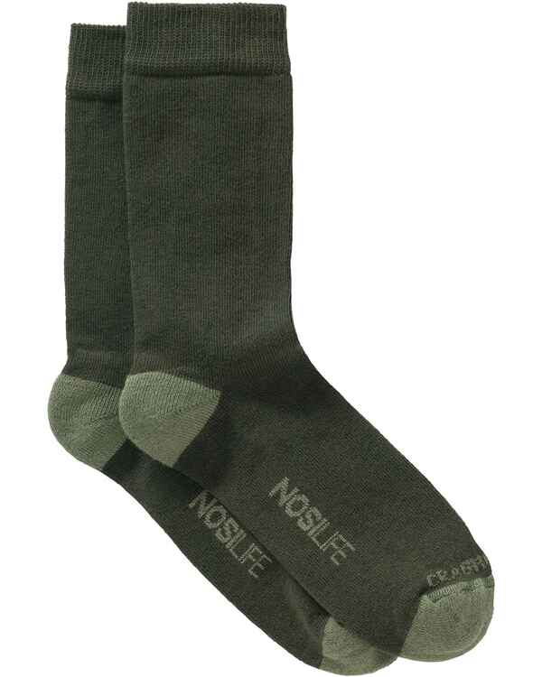 2er Pack Socken NosiLife, Craghoppers