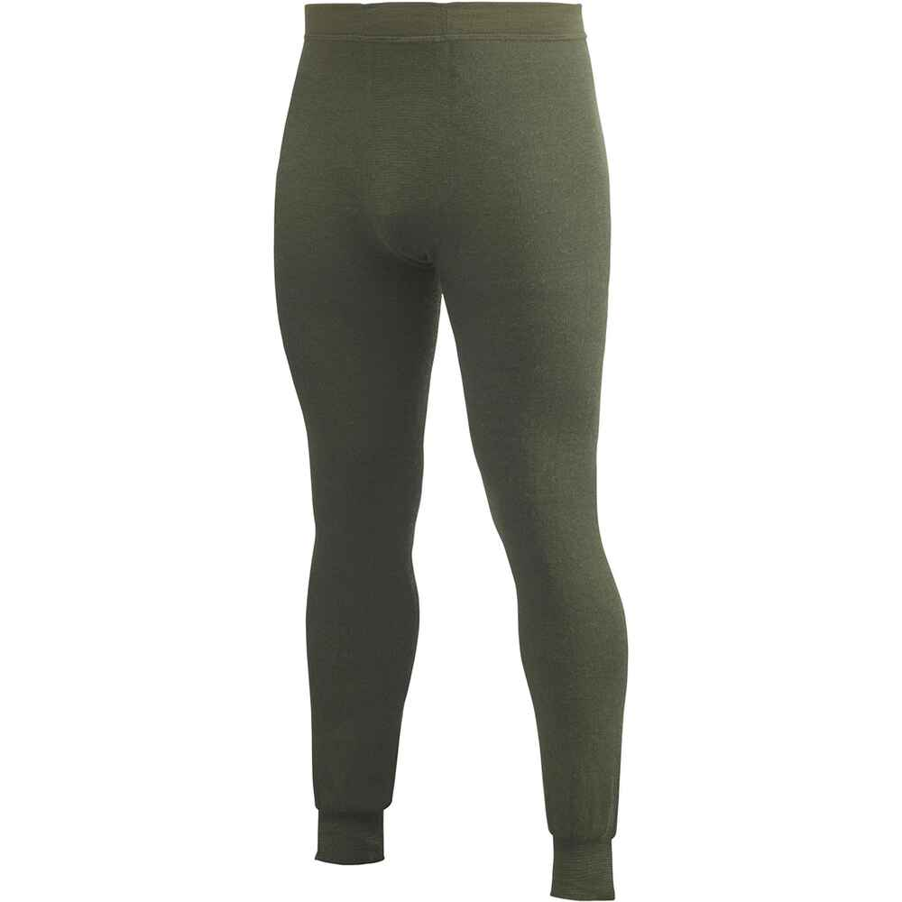 Unterhose 200 Long Johns, Woolpower