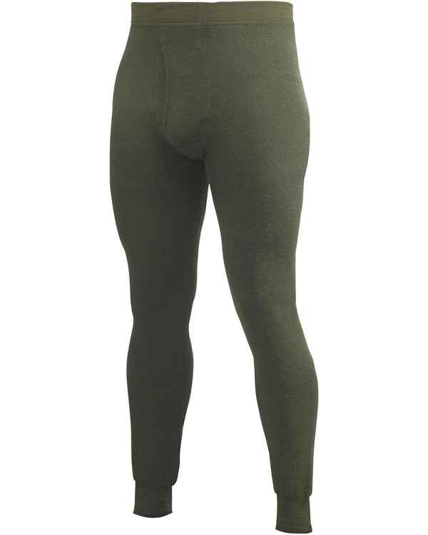 Unterhose Fly 400 Long Johns, Woolpower